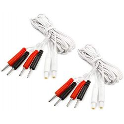 Cable dispositivos perfect