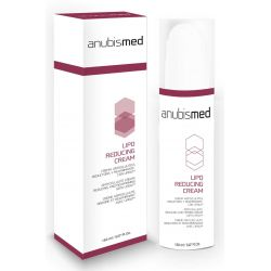 Anubismed Lipo Reducing Cream 150 ml