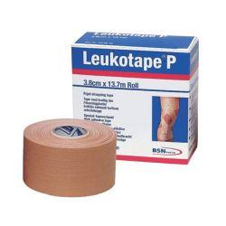 Leukotape P (3.8 cm x 13.7 m)