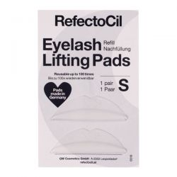 EYELASH LIFTING PADS REFECTOCIL (1 PAR)