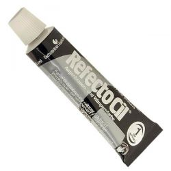 TINTE PESTAÑAS 15ML REFECTOCIL