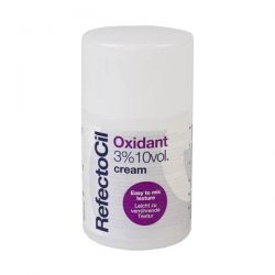 OXIGENADA REFECTOCIL CREMA