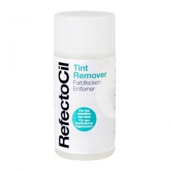 TINT REMOVER REFECTOCIL 150 ML.