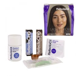 MINI KIT PESTAÑAS Y CEJAS REFECTOCIL