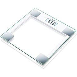 Báscula de Vidrio GS14