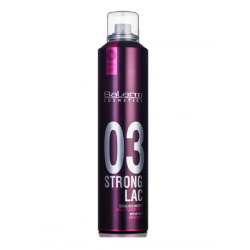 PROLINE 03 STRONG LAC 300ML
