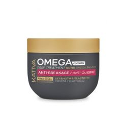 KATIVA OMEGA COMPLET DEEP TREATMENT 250ML
