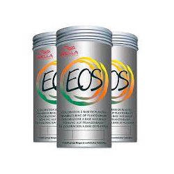 EOS 120G