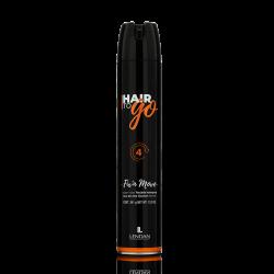 HAIR TO GO FIX'N MOVE 650ML