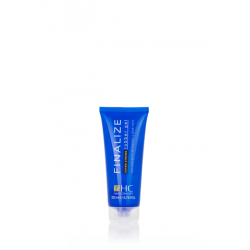 RUBBER GEL EXTRA STRONG 200 ML