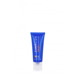 ELASTIC GEL EXTREME STRONG 150 ML.