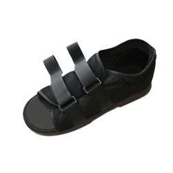 Zapatos Post-Quirúrgicos