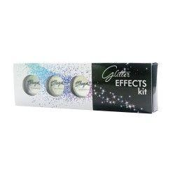 Thuya Kit Glitter Effects