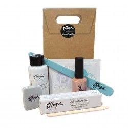 Thuya - Nails Care Kit