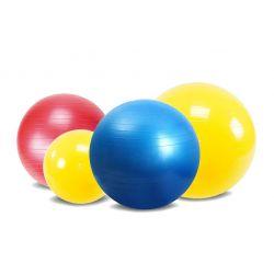 Fitball Akrafit