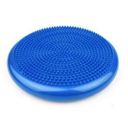 Balance Disc Level 1