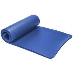 Gym Mat Basic