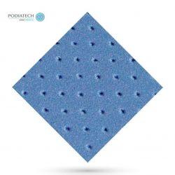 podialene azul