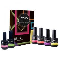 Thuya Kit Neon