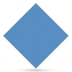 Herbilen Azul
