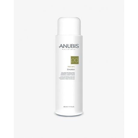 Anubis Post Depil Emulsion 500 ml.