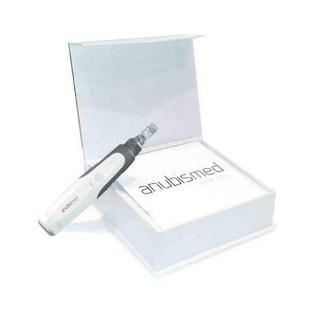 Anubismed Skin Pen