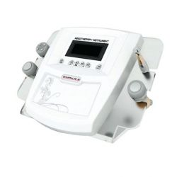 Neo Beauty Equipo de Mesoterapia virtual y Ultrasonidos ND-9090