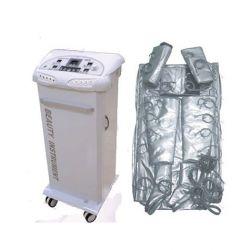 Neo Beauty Presoterapia + Electroestimulación + Sauna Slimcare 3 en 1