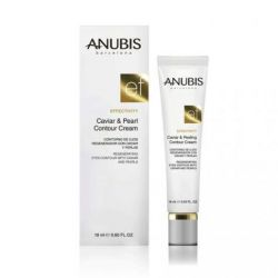 Anubis Effectivity Caviar & Pearl Contour Cream 18 ml.