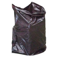 Sacos de basura industrial de 85 x 100 cm, 10 und.