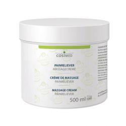 Massage Cream Cosimed