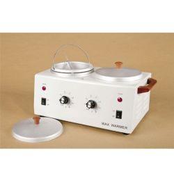 84a6089859 calentadores de cera y parafina - NG Distribuciones Belleza y Salud ...
