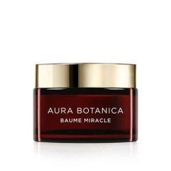 Kerastase Aura Botánica Baume Miracle 50 ml.