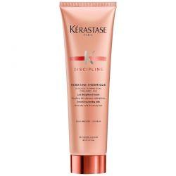 Kérastase Discipline - Keratine Thermique 150 ml
