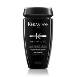 Kerastase Densifique - Baño Densité Homme