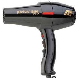 Secador Parlux ECO 1800