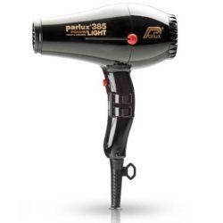 Secador Parlux 385 Powerlight