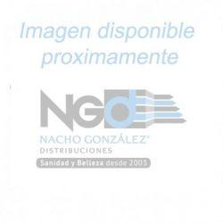 VASOS DE MEZCLA GRADUADOS 100u. - LARIDENT