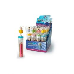 SET COLORINES MEDICALINE JUNIOR 24u. - MEDICALINE