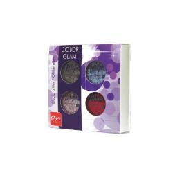 Thuya Kit Color Glam