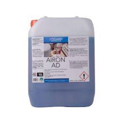 Airon AD