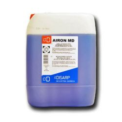 Airon MD