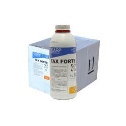 Tax Forte Desatascador 1 L.