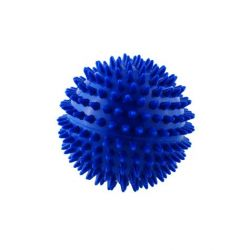 Massage Ball