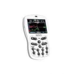 Neurotrac Myo Plus 4 Pro
