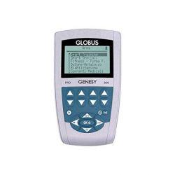 Globus Genesy 300