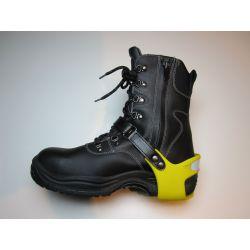 Tacón de goma ShoeSpike Profesional L
