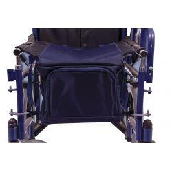 Bolsa bajo asiento