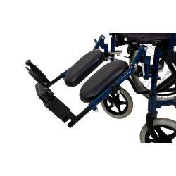 Apoya piernas Comfort