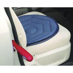 Set Handybar® y Cojín giratorio